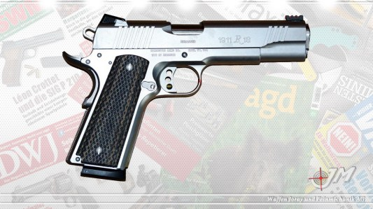 remington-1911r1s-04072016