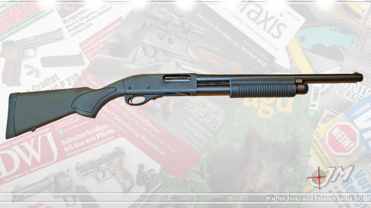 remington-870-13072016