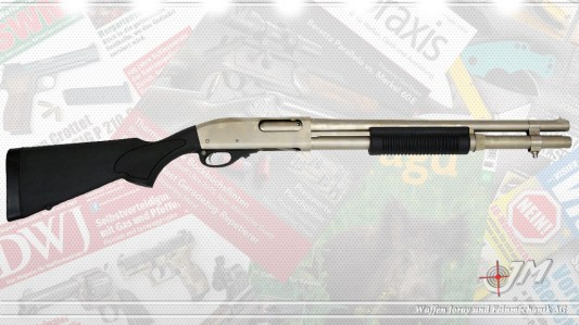 remington-870-marine-15112016