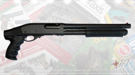 remington-870-pa95-13072016