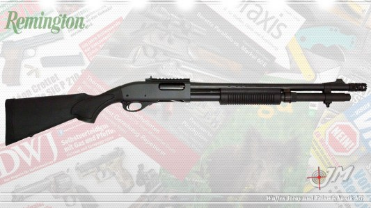 remington-870-tactical-17072016