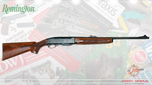 remington-wingmaser-mod-742-10102018