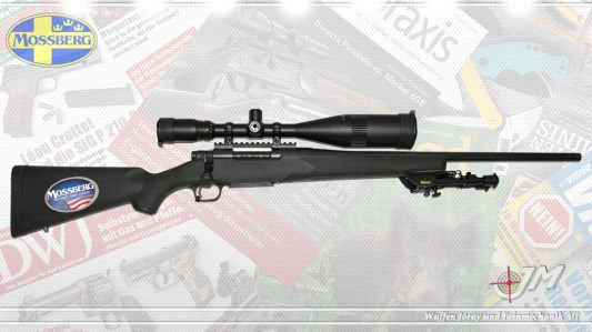 repetierer-mossberg-patriot-05012017