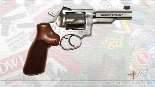 revolver-ruger-gp-100-match-champion-04072016