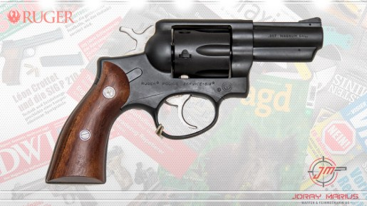 revolver-ruger-police-service-six-11122019