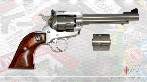revolver-ruger-sa-single-six-knr-5-04072016