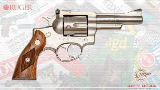 revolver-ruger-security-six-18072019
