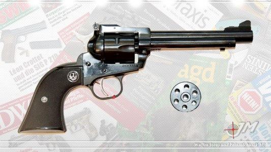 revolver-ruger-single-six-04072016