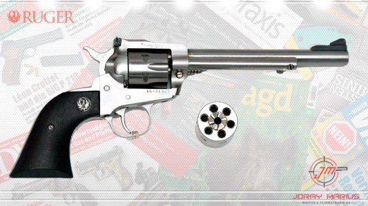 revolver-ruger-single-six-mit-wechseltrommel-11012019