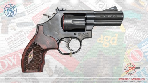 revolver-s&w-mod-19-9-carry-comp-14112019