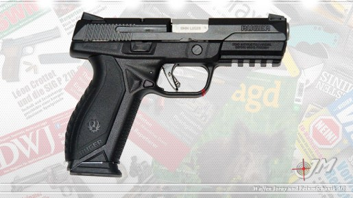 ruger-american-05072016