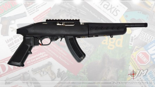 ruger-charger-04072016