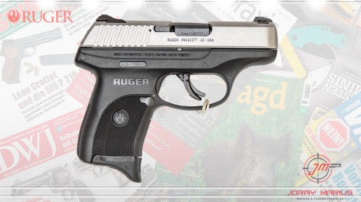 ruger-lc9s-17102019