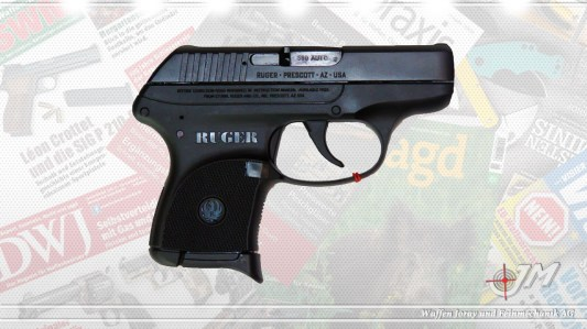 ruger-lcp-04072016