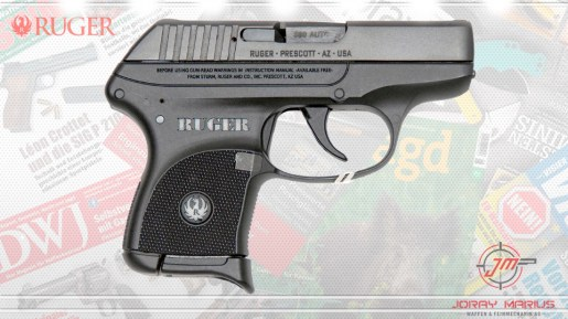 ruger-lcp-pistole-11082020