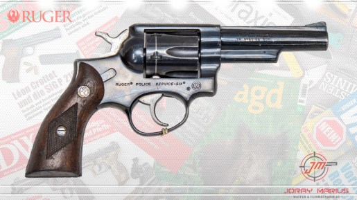 ruger-police-service-six-18102019
