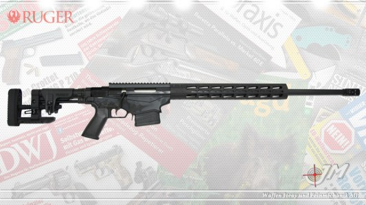 ruger-precision-rifle-gen-II-03112016