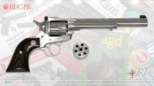 ruger-single-six-17022017