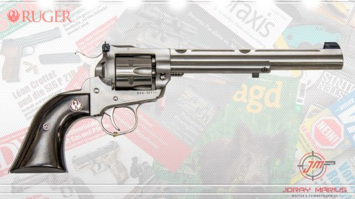 ruger-single-six-18102019