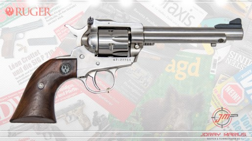 ruger-single-six-22-18102019