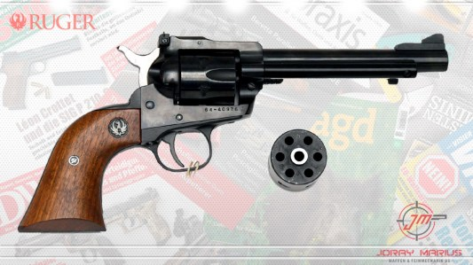 ruger-single-six-mit-wechseltromme-11012019