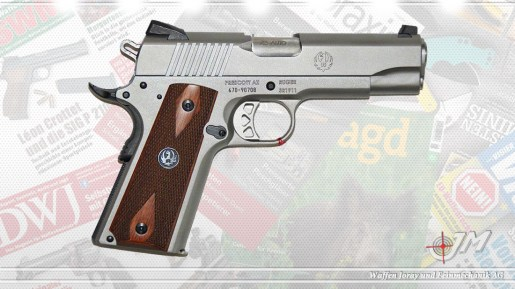 ruger-sr-1911-compact-4-25-05072016