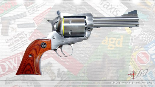 ruger-super-blackhawck-ffw128-05072016