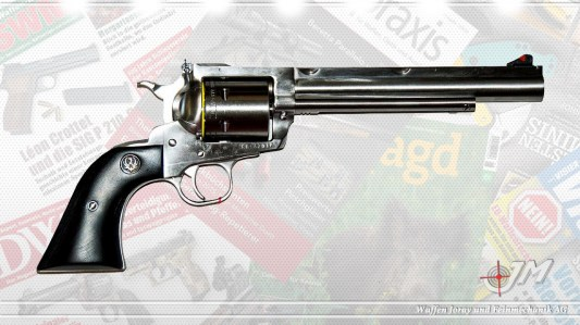 ruger-super-blackhawk-05072016