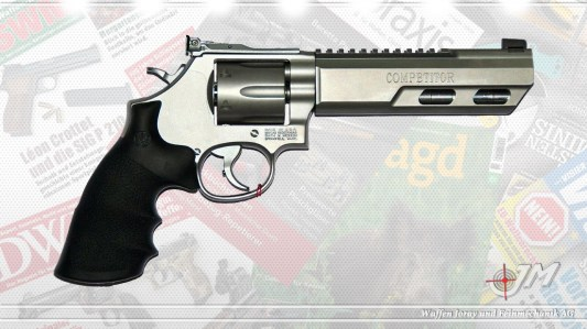 s&w-686-6--competitor-07072016