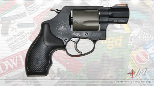 s&w-air-lite-pd-07072016