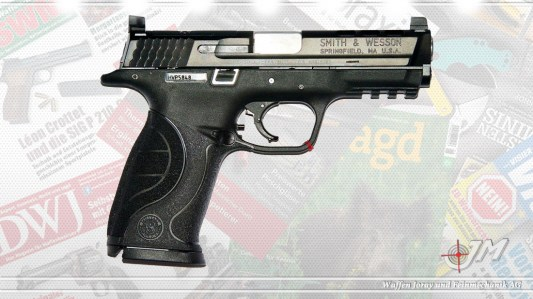s&w-mp9-pc-4.25-ported-04072016