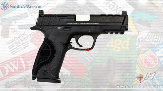 s&w-mp9-performance-center-13072017