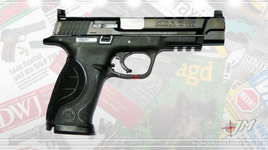 s&w-mp9-ported-5-07072016