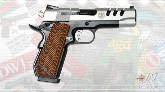 s&w1911-performance-center-07072016