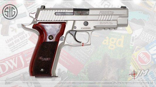 sig-p226-elite-stainless-01022017