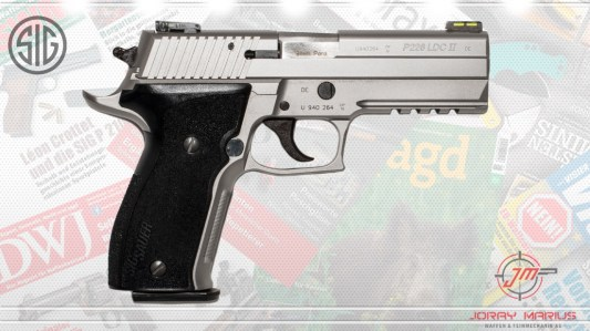 sig-p226-ldc2-stainless-02112017