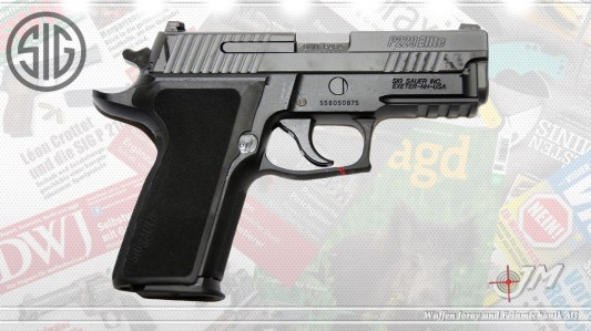 sig-p229-enhanced-elite-24112016