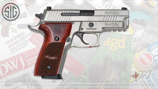 sig-p229-stainless-elite-16092016