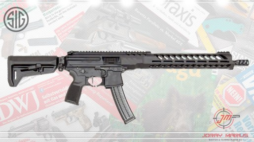 sig-sauer-mpx-halbautomat-competition-05092020