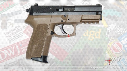 sig-sauer-sp2022-desert-two-tone-10072016