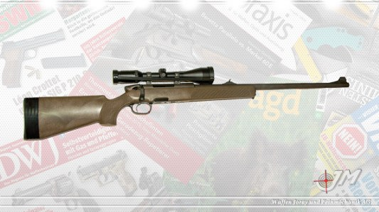 steyr-ssg-69-repetierer-28062016