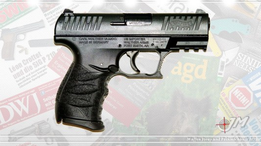 walther-ccp-compact-10072016