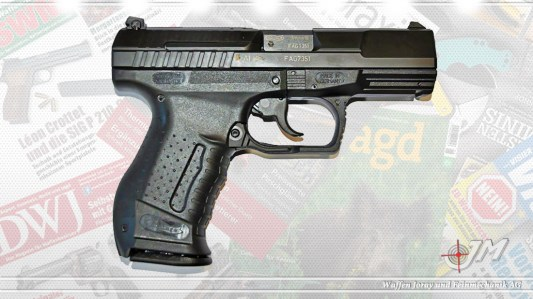 walther-p-99-as-10072016