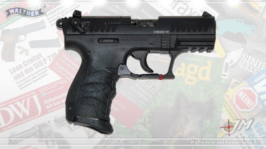 walther-p22q-16092016