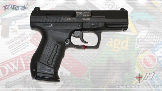 walther-p99as-15122016