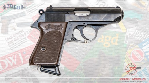 walther-ppk-04122019