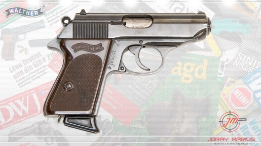 walther-ppk-ulm-in-box04122019