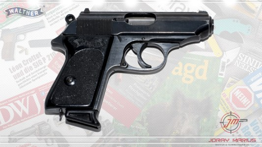 walther-ppk7