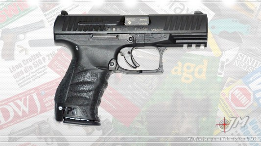 walther-ppq-m1-navy-10072016