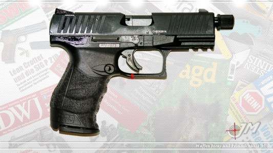 walther-ppq-m2-10072016